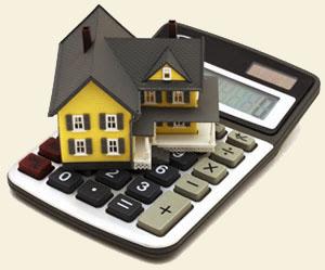 mortgage-loan-calculator