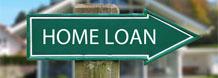 FHA-Financing