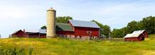 USDA-Rural-Loan