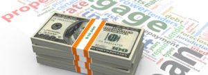 loan-header-fhamortgage