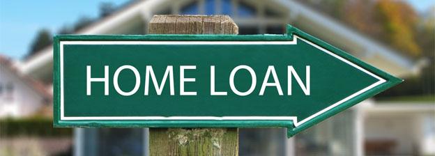 loan-header-homeloan