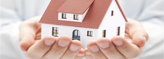loan-header-investmentproperty