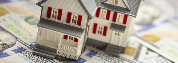 loan-header-paymentsfixed