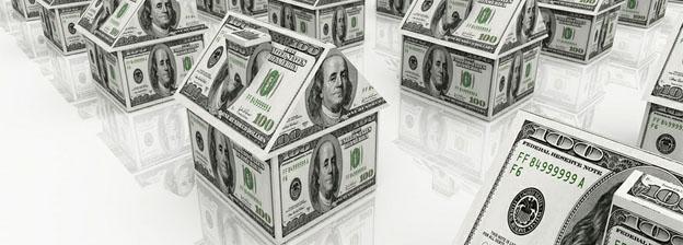 loan-header-realestateinvestorloans