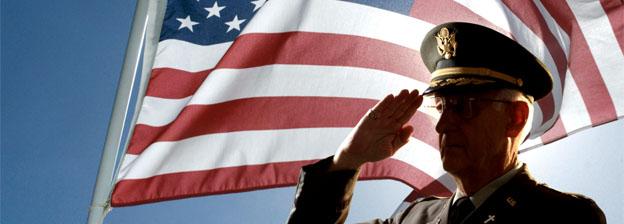 loan-header-veteranmilitary