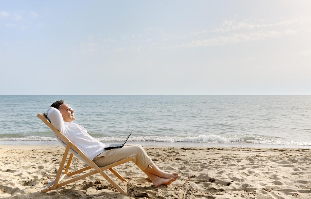 stress-free-loan