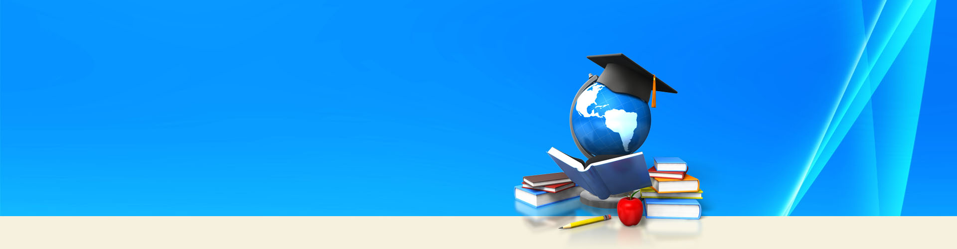 title-header-learnmore