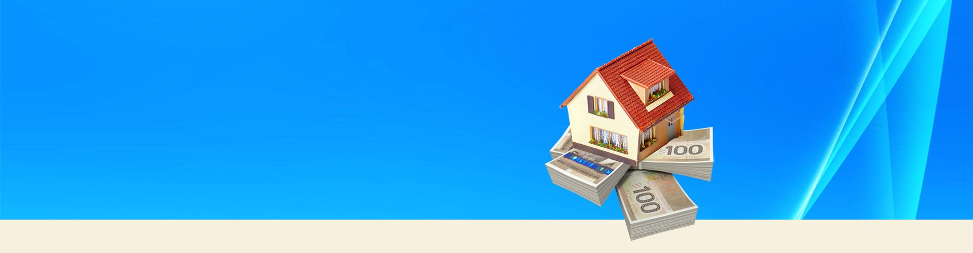 title-header-refinancingyourhome