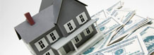 Fixed-Rate-Conventional-Mortgage-Cash-Out